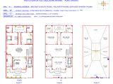 Vastu Shastra Home Plan Indian Vastu Plans