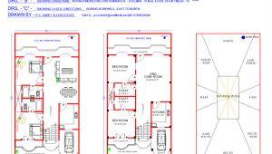 Vastu Shastra Home Plan south Facing House Plans According to Vastu Shastra In