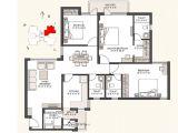 Vastu Shastra Home Plan Vastu Shastra Kitchen Direction Map Vastu Shastra House