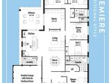 Ventura Homes Floor Plans the Premiere New Home by Ventura Homes