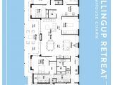 Ventura Homes Floor Plans Yallingup Retreat Farmhouse Home Design Ventura Homes