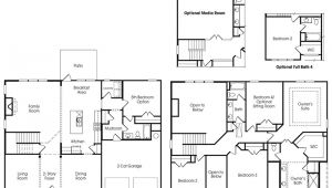 Venture Homes Floor Plans Venture Homes Floor Plans Awesome 20 Fresh Venture Homes