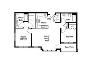 Veridian Homes Floor Plans Veridian Homes Floor Plans Berlinkaffee