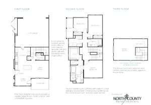 Veridian Homes Floor Plans Veridian Homes Floor Plans Elegant Chapel Green Homes for