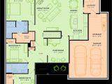 Veridian Homes Floor Plans Veridian Homes Floor Plans Elegant Chapel Green Homes for