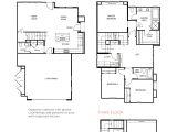 Veridian Homes Floor Plans Veridian Homes Floor Plans House Design Plans