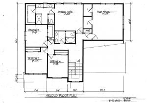 Veridian Homes Floor Plans Veridian Homes Floor Plans