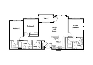 Veridian Homes Floor Plans William Lyon Homes