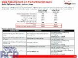 Verizon Home Plans Verizon Home Phone Plans Smalltowndjs Com