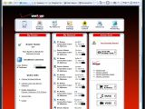 Verizon Home Plans Verizon Home Phone Plans Verizon Internet Plans without