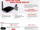 Verizon Wireless Home Plans Verizon Wireless Expands Its Home Phone Connect Service