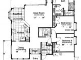 Very Narrow Lot House Plans House Plans for A Narrow Lot Cottage House Plans