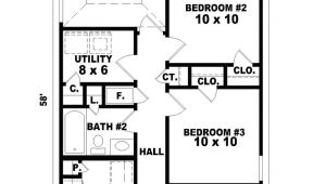 Very Narrow Lot House Plans House Plans for Narrow Lot Very Beach Modern with Garage