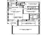 Very Narrow Lot House Plans Old Narrow Lot House Plans Narrow Lot House Plans Narrow