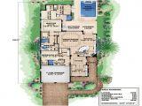Very Narrow Lot House Plans Very Narrow Lot House Plans Plan W66295we Narrow Lot