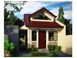 Very Small Home Plans 25 Tiny Beautiful House Very Small House