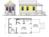 Very Small Home Plans Small Home Plans for Efficient Living Small Home Plans