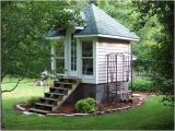 Very Small Home Plans Tips to Design Floor Plan for Very Small Houses Home
