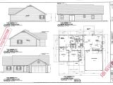 Very Small Home Plans Very Small Home Plans 2018 House Plans and Home Design Ideas