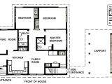 Very Small House Plans Free Reliable sources for Small House Plans Free Access