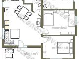 Very Small House Plans Free Small Houses Floor Plans Free