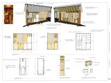 Very Small House Plans Free Tiny House Building Plans Luxury Very Small House Plans