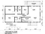 Very Small House Plans Free Very Simple Home Plans