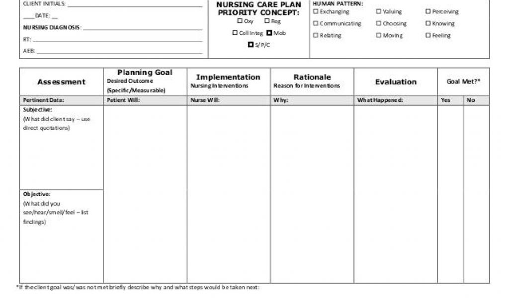 Download By SizeHandphone Tablet Desktop Original Size Back To Veterinary Home Care Plan Template