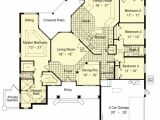 Viceroy Homes Floor Plans the Viceroy House Plans First Floor Plan House Plans by