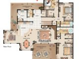 Viceroy Homes Floor Plans Viceroy Floor Plans 12 39 0 Quot X 11 39 1 Quot Floor Plans