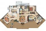 Viceroy Homes Floor Plans Viceroy Homes Floor Plans House Design Plans