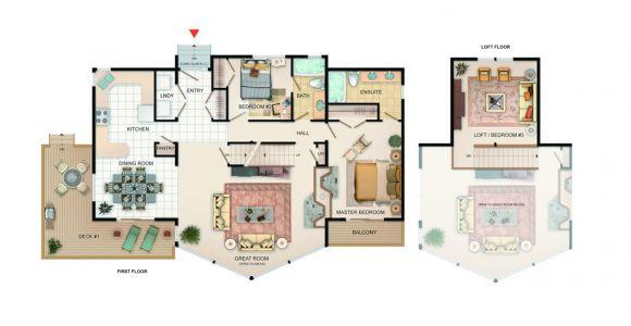 Viceroy Homes Floor Plans Viceroy Homes Plans House Design Plans