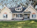Victorian Bungalow House Plans 11 Cottage House Plans to Love Housekaboodle