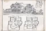 Victorian Bungalow House Plans Small Victorian Cottage House Plans Small Victorian House