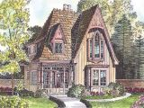Victorian Bungalow House Plans Small Victorian Cottage House Plans Style House Style