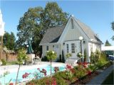 Victorian Bungalow House Plans Small Victorian Cottage House Plans Victorian Cottage