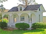 Victorian Bungalow House Plans Small Victorian House Plans Elegant Baby Nursery Victorian