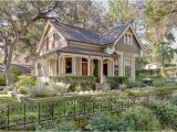Victorian Bungalow House Plans Victorian Cottage Small House Plans Modern