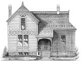 Victorian Bungalow House Plans Victorian House Plans and Just What Would A House Plan to