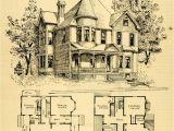 Victorian Era House Plans Victorian Era Architecture Scout Realty Co