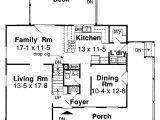 Victorian Era House Plans Victorian Era Detailing 11073g Architectural Designs