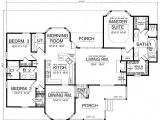 Victorian Era House Plans Victorian Era House Plans Home Design and Style