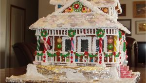 Victorian Gingerbread House Plans Victorian Gingerbread House Plans Affordable House Style