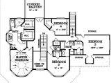 Victorian Home Floor Plan Victorian House Plan Alp 085y Chatham Design Group