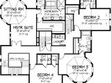 Victorian Home Floor Plans Feng Shui News