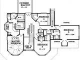 Victorian Home Floor Plans Victorian House Plan Alp 085y Chatham Design Group