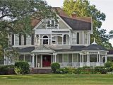 Victorian Home Plan Architectural Old Victorian House Plans Ideas