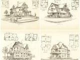 Victorian Home Plan Victorian House Plans Call Me Victorian