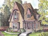 Victorian Home Plan Victorian House Plans topeka 42 012 associated Designs