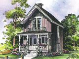 Victorian Home Plans Victorian House Plans Pearl 42 010 associated Designs